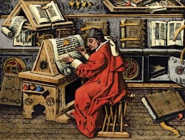 medieval_libary