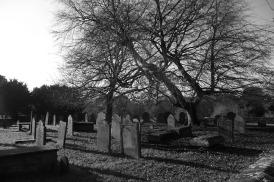cemetery-20005_1280