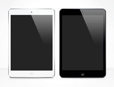 ipad-mini-mock-up-full-view