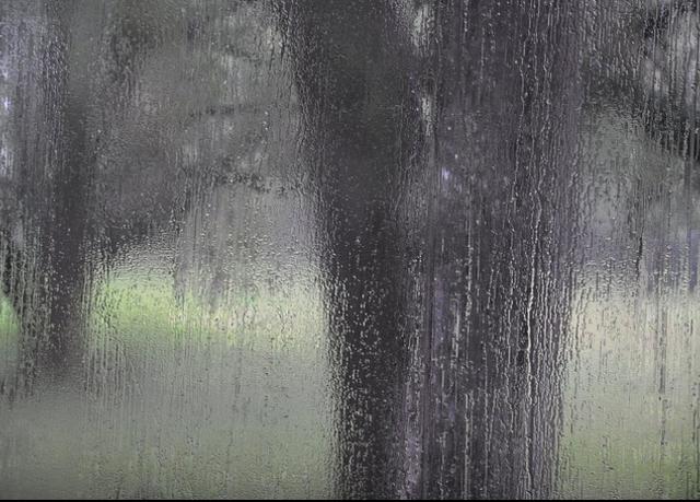 Screen Shot 2013-07-03 at 10.21.33 AM