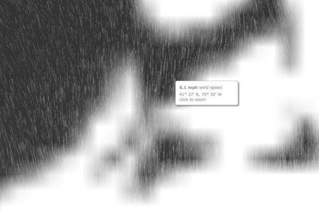 Screen Shot 2013-07-10 at 6.20.33 AM