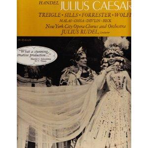 Julus Caesar