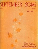 26_September_Song_thumb