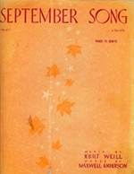 26_September_Song_thumb