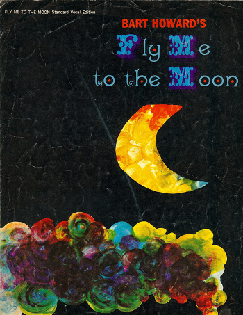 Fly_Me_To_The_Moon_small