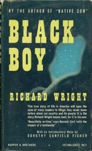 Black_Boy_Cover