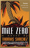 mile_zero