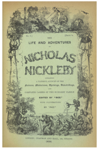 Nicholas_Nickleby
