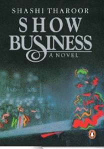 Show_Business