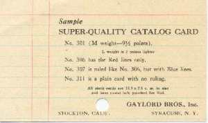 catalog-card-gaylord-90