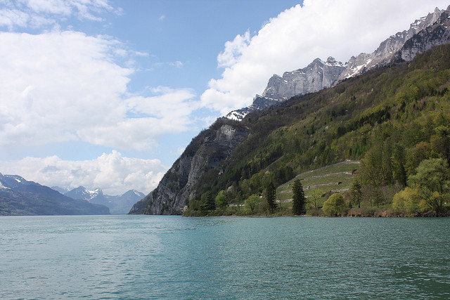 Wallensee