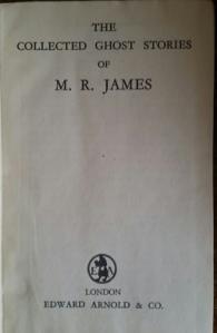 M_R_JAMES