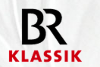 br_klassik