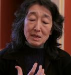 _Is_Talent_Enough___Mitsuko_Uchida_starts_the_debate_-_YouTube