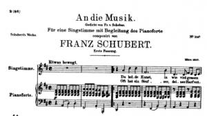 An_Die_Musik