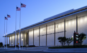Kennedy_Center