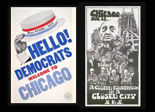 Chicago_1968