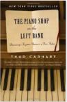 piano_shop