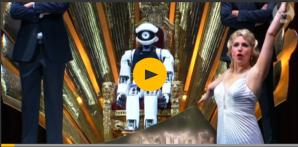 robot_opera