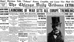 Chicago_Tribune_Front_Page