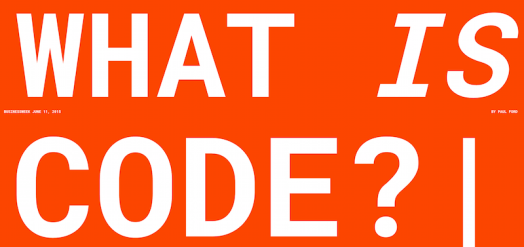 what_is_code