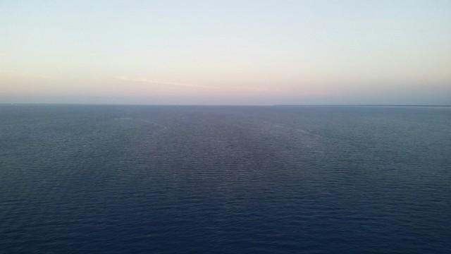 Chesapeake_Bay