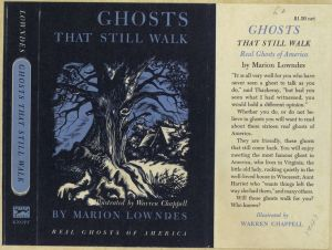 ghosts_that_still_walk
