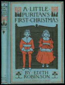 Puritans_Christmas