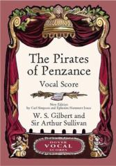 Pirates-of-Penzance-Vocal-Score-9780486418933
