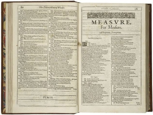 633px-First-page-first-folio-measure-for-measure