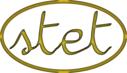 Das_goldene_Stet
